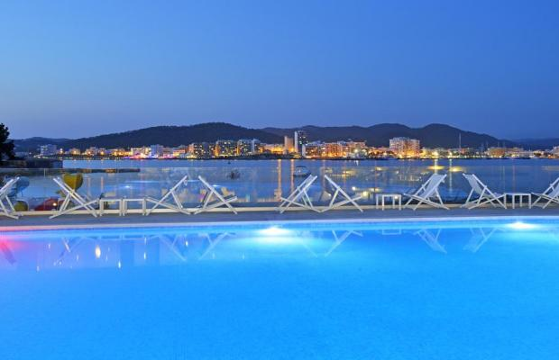 фото Sol House Ibiza (ex. Sol Pinet Playa)   изображение №10