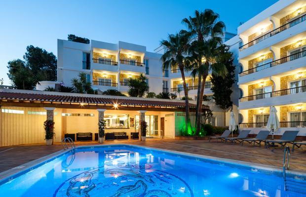 фото Suite Hotel S'Argamassa Palace изображение №46