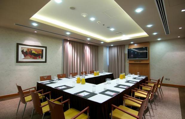 фотографии Ramada Chelsea Hotel Al Barsha изображение №12