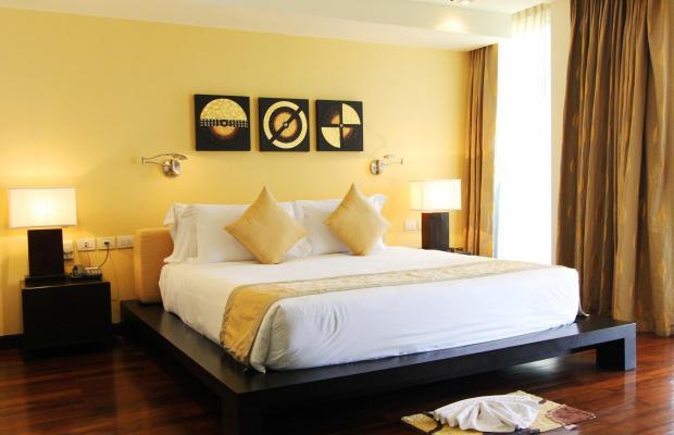 фотографии IndoChine Resort & Villas  изображение №48