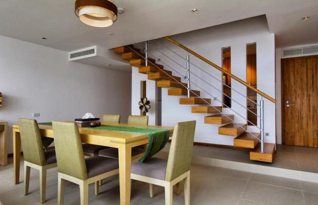 фото отеля IndoChine Resort & Villas  изображение №21