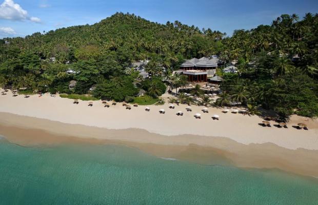 фото The Surin Phuket (ex. The Chedi) изображение №66