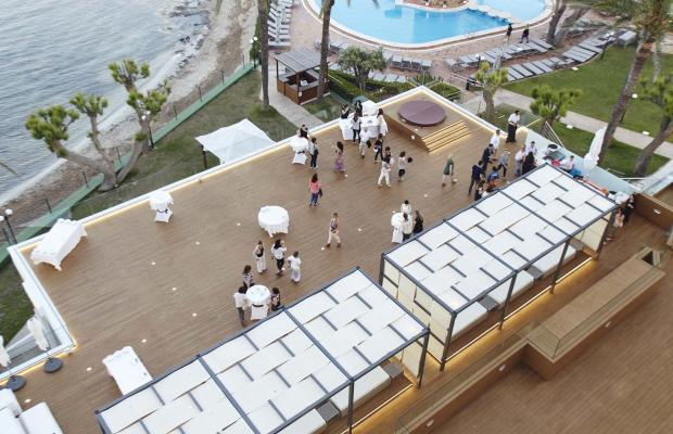 фотографии Torre Del Mar изображение №48