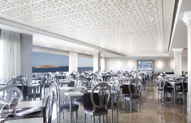 фото Torre Del Mar изображение №42