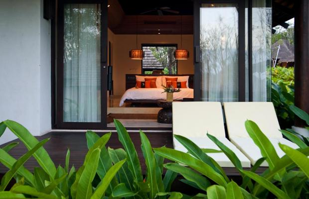 фотографии The Vijitt Resort Phuket изображение №100