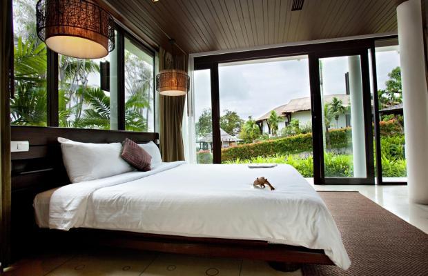 фотографии отеля The Vijitt Resort Phuket изображение №91