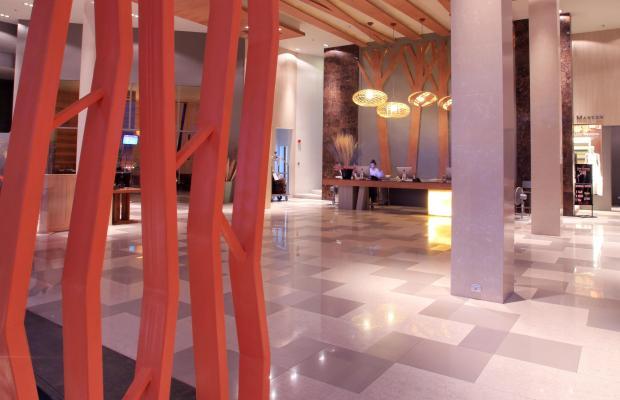 фотографии отеля Kalima Resort & Spa изображение №47