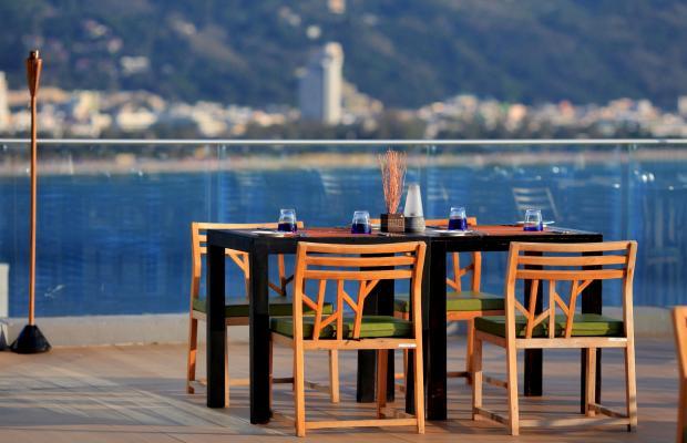 фото Kalima Resort & Spa изображение №42