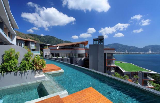 фото Kalima Resort & Spa изображение №38