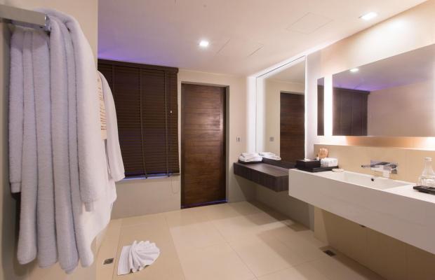фото Kalima Resort & Spa изображение №26
