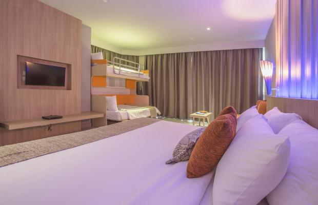 фотографии Kalima Resort & Spa изображение №8