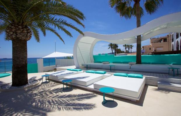 фото отеля Santos Ibiza Coast Suites (ex. Tur Palas Apartments) изображение №41