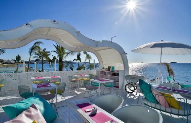 фото отеля Santos Ibiza Coast Suites (ex. Tur Palas Apartments) изображение №37
