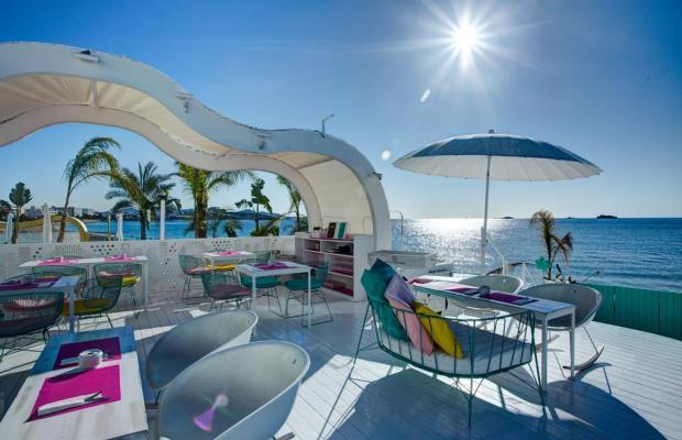 фотографии Santos Ibiza Coast Suites (ex. Tur Palas Apartments) изображение №36