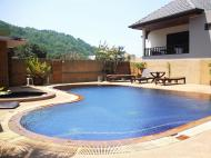 Kata Bella Resort (ex. Kata Happy House), 3*