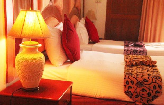 фотографии отеля Kata Happy House изображение №27