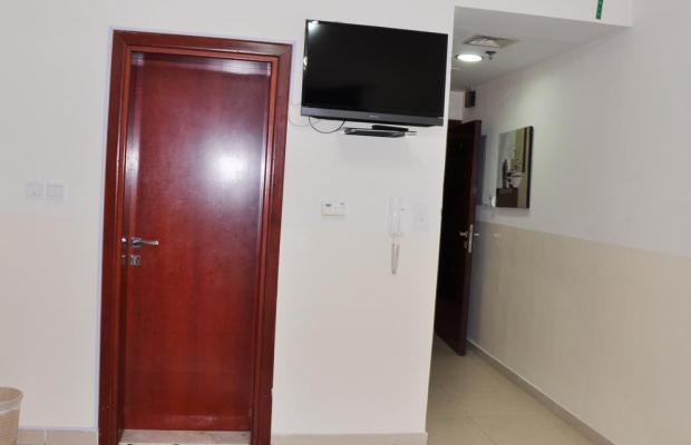 фото Africana Hotel изображение №6