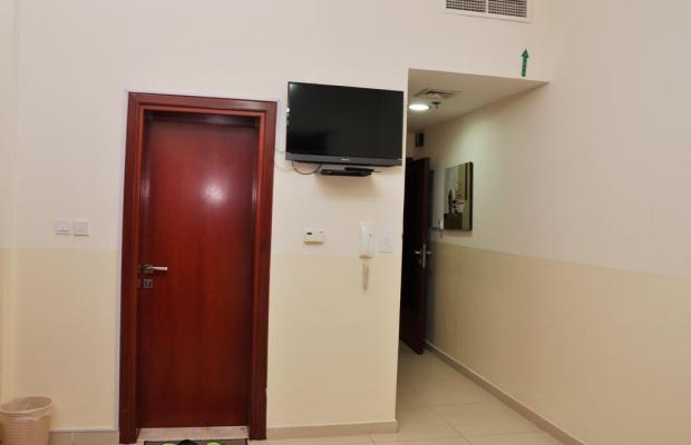 фотографии отеля Africana Hotel изображение №3
