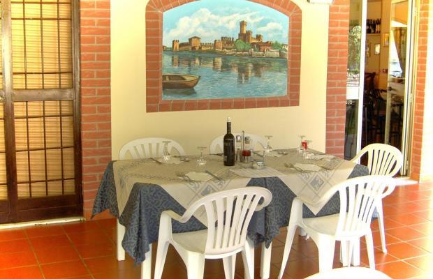 фото отеля Azzurra изображение №9
