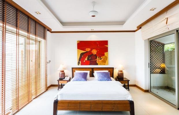 фото отеля Kata Bell Villa by Lofty (ex. Katamanda Luxury Villas) изображение №13