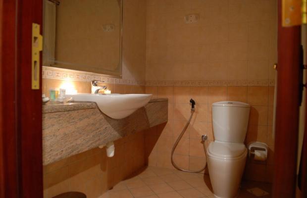 фотографии Al Manar Hotel Apartments изображение №28