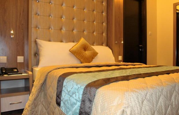 фотографии Naif View Hotel изображение №20