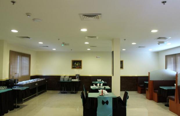 фото Naif View Hotel изображение №2