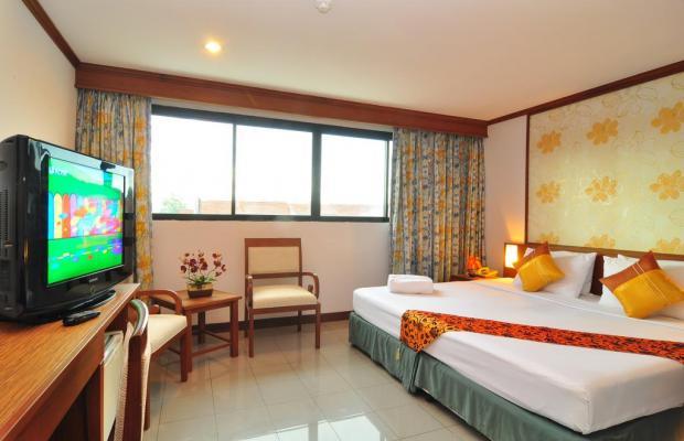 фото отеля Rattana Beach изображение №13