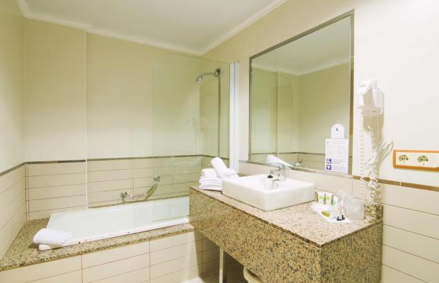 фотографии отеля AzuLine Hotel Atlantic изображение №11