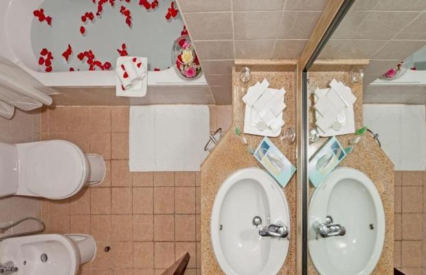 фото отеля Chelsea Gardens Hotel Apartments изображение №21