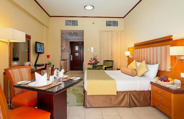 фотографии отеля Chelsea Gardens Hotel Apartments изображение №19