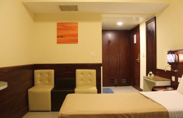 фото Mariana Hotel изображение №34