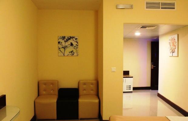 фото отеля Mariana Hotel изображение №33