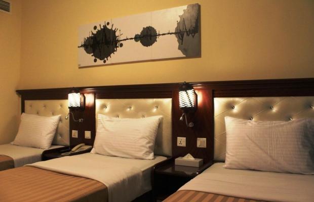 фото Mariana Hotel изображение №30