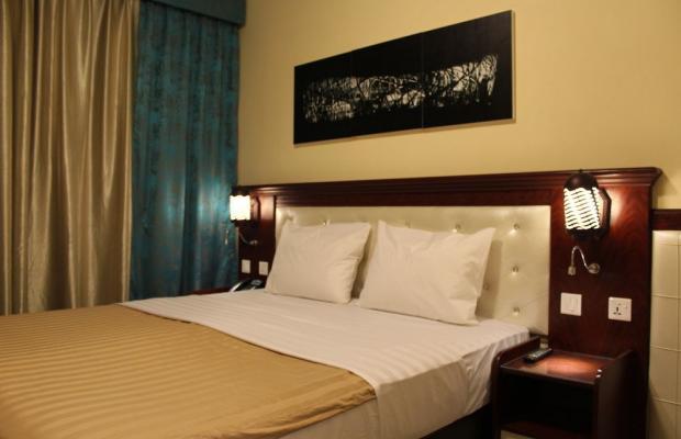 фотографии Mariana Hotel изображение №28