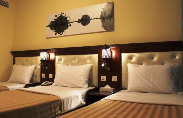 фото Mariana Hotel изображение №22
