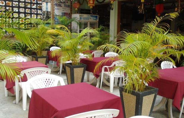 фото Lamai Guesthouse изображение №14