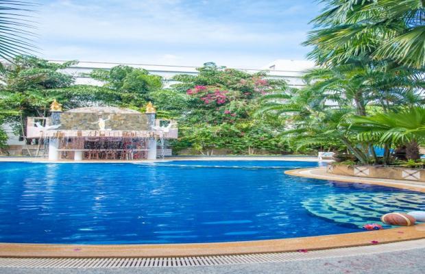 фото Tony Resort изображение №58