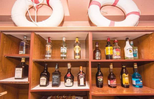 фотографии Tony Resort изображение №24