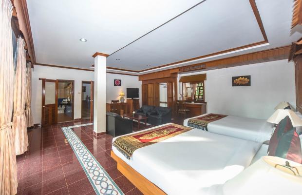 фотографии Tony Resort изображение №4