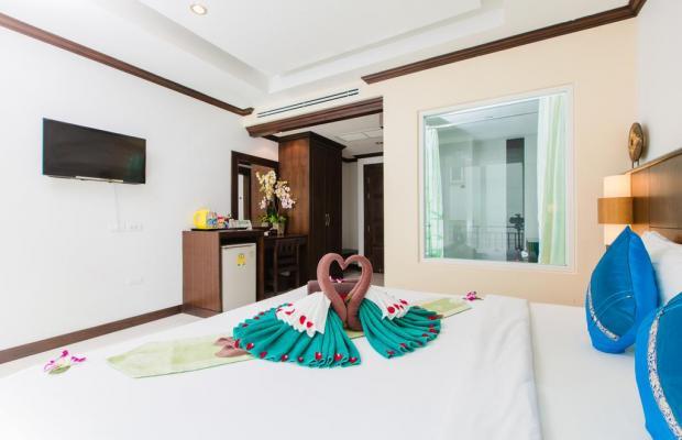 фото Azure Hotel Bangla (ex. RCB Patong) изображение №26