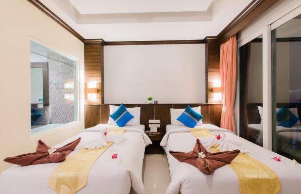 фото отеля Azure Hotel Bangla (ex. RCB Patong) изображение №21