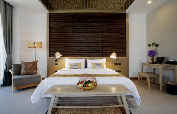 фотографии Mandarava Resort & Spa изображение №60