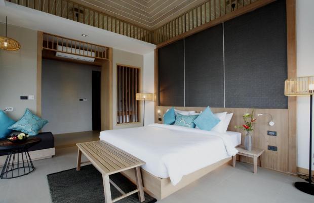 фотографии Mandarava Resort & Spa изображение №28