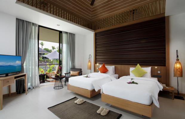 фото отеля Mandarava Resort & Spa изображение №25