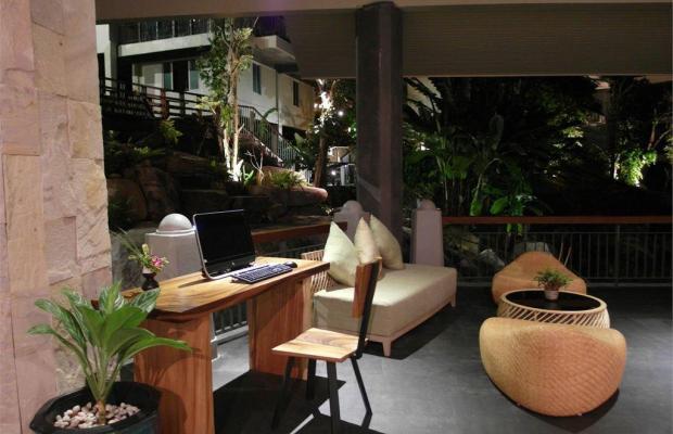 фото Mandarava Resort & Spa изображение №6