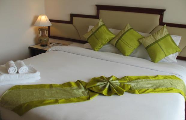 фото отеля Mei Zhou Phuket изображение №45