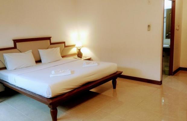 фото отеля Mei Zhou Phuket изображение №33