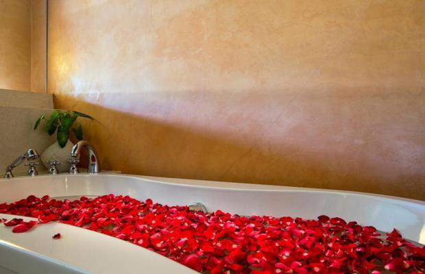 фото отеля Chanalai Romantica Resort (ex. Tropical Resort Kata Beach) изображение №33