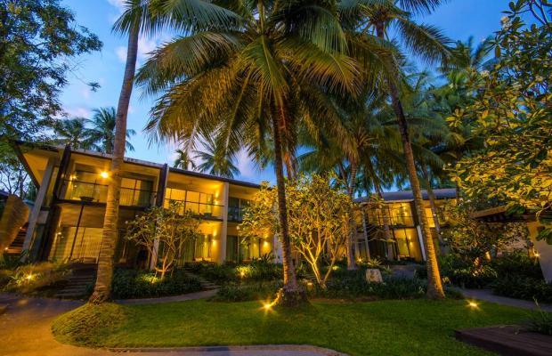 фото отеля Twinpalms Phuket изображение №41